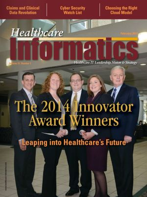 Catholic_Medical_Partners_Healthcare_Infomatics_cover.jpg