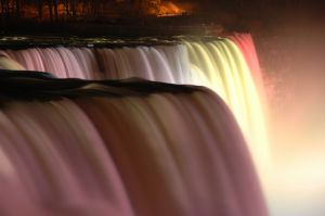 Niagara_Falls_night_tight_jcascio.jpg